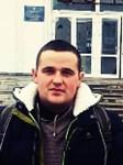 Резюме Водитель A B C в Яготине - Павло Миколайович, 24 года | Robota.ua