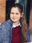 Резюме Менеджер по продажам в Харькове - Ирина, 24 года | Rabota.ua