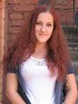 Резюме Горничная-вахта в Одессе - Светлана Виталиевна, 21 год | Rabota.ua