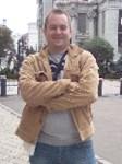 Резюме Менеджер по продажам, работа с клиентами и сайтами в Харькове - Юрий Иванович, 37 лет | Robota.ua