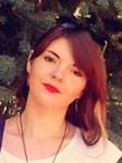 Резюме Менеджер по продажам у Харкові - Дарья, 23 роки | Robota.ua