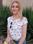 Резюме Администратор в Киеве - Anastasiya, 29 лет | Robota.ua