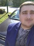 Резюме Водій.Торговий представник.Фармацевт в Львове - Віталій, 22 года | Robota.ua