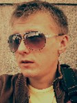 Резюме Водитель на авто предприятия в Киеве - Богдан, 24 года | Rabota.ua