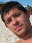 Резюме Разнорабочий - строительство в Каменском - Ростислав Владимирович, 29 лет | Rabota.ua