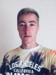 Резюме Інтернет-маркетолог в Львове - Ігор, 22 роки   Rabota.ua