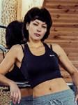 Резюме Фитнес-инструктор в Симферополе - Наталья, 45 лет | Rabota.ua