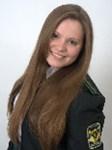 Резюме Плиточник в Луцке - Анна Юрьевна, 23 года | Rabota.ua