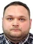 Резюме Технолог ГСМ, инженер-технолог ГСМ, инженер по качеству в Сколе - Богдан, 31 год | Rabota.ua