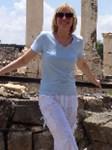 Резюме Сиделка, домработница в Киеве - Лилия Артуровна, 57 лет | Rabota.ua