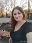 Резюме Продавець-консультант в Красилове - Юлія, 28 лет   Robota.ua