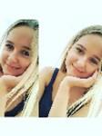 Резюме Няня в Одессе - Екатерина, 20 лет | Rabota.ua