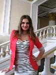 Резюме Бухгалтер в Кривом Роге - Татьяна, 25 лет | Rabota.ua