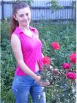 Резюме Контент менеджер в Торецке - Наталья, 32 года | Rabota.ua