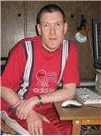 Резюме Менеджер по IT-продвижению в Днепре (Днепропетровске) - Дмитрий Владимирович, 53 года | Rabota.ua