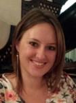 Резюме Главный бухгалтер (полная занятость, неполная занятость, удаленная работа) в Хмельницком - Юлия Олеговна, 33 года | Rabota.ua