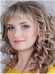 Резюме Главный сценарист, шеф-редактор в Киеве - Татьяна Федоровна, 30 лет | Rabota.ua