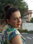 Резюме Продавец-консультант в Мариуполе - Лилия Николаевна, 24 года | Rabota.ua
