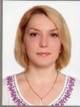 Резюме Администратор гостиницы в Киеве - Светлана, 26 лет | Rabota.ua