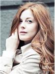 Резюме Фотограф в Киеве - Елизавета, 26 лет | Rabota.ua