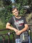 Резюме Машинист крана в других странах - Анатолий Иванович, 46 лет | Rabota.ua