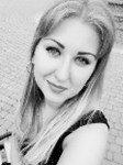 Резюме Секретарь в Кривом Роге - Ксения Александровна, 20 лет | Rabota.ua