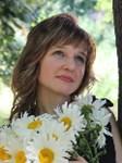 Резюме Менеджер по работе с клиентами в Киеве - Ольга Николаевна, 26 лет | Rabota.ua