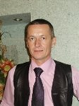 Резюме Рассмотрю все предложения в Дубровице - Руслан, 49 років | Rabota.ua