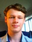 Резюме Front-end Developer в Киеве - Иван Юрьевич, 25 лет | Rabota.ua