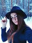 Резюме Секретарь, бухгалтер, делопроизводитель, оператор компьютерного набора в Киеве - Анна Петровна, 23 года | Rabota.ua