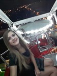 Резюме Торговый представитель в Днепре - Ирина Олеговна, 23 года | Rabota.ua