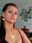 Резюме Парикмахер модель в Запорожье - Анна, 34 года | Rabota.ua