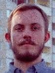 Резюме PR-менеджер в Киеве - Максим, 29 лет | Rabota.ua