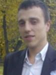 Резюме Финансовый менеджер в Киеве - Виктор Валериевич, 26 лет   Rabota.ua