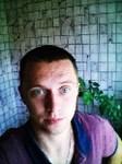 Резюме Инженер службы технической поддержки в Севастополе - Александр, 27 лет | Rabota.ua