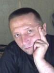 Резюме операто ПК в Одессе - Николай Евгеньевич, 47 лет | Rabota.ua