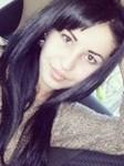 Резюме Специалист по недвижимости в других странах - Лемара, 23 года | Rabota.ua