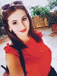 Резюме Продавец-консультант в Николаеве - Инна, 23 года | Rabota.ua