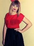 Резюме Экономист в Харькове - Виктория Ярославовна, 24 года | Rabota.ua