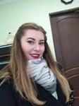 Резюме Офіс-менеджер, секретар, адміністратор у Калинівці - Наталія Михайлівна, 26 років | Rabota.ua