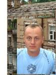 Резюме Водитель руководителя , семейный водитель в Киеве - Виктор Петрович, 36 лет | Rabota.ua