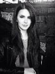 Резюме Бармен-бариста в Киеве - Анна Ивановна, 22 года | Rabota.ua