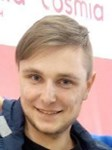 Резюме Продвижение в Социальных сетях в Киеве - Александр, 25 лет | Rabota.ua