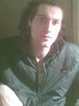 Резюме Штукатур маляр  в Одессе - Nikolay, 34 года | Rabota.ua
