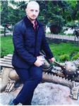 Резюме Инструктор - тренер в Киеве - Павел, 28 лет | Rabota.ua