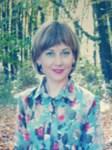 Резюме Бухгалтер у Красилові - Аліна Віталіївна, 33 роки | Rabota.ua