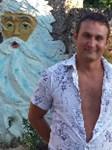 Резюме Подручный сталевара или сталевар электропечи в Каменском - Александр, 38 лет | Rabota.ua