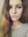 Резюме Провизор в Киеве - Алена, 28 лет | Rabota.ua