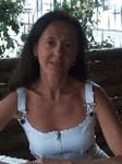 Резюме Бухгалтер в Донецке - Светлана Михайловна, 45 лет | Rabota.ua