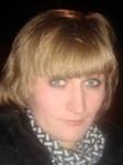 Резюме Продавец непродовольственных товаров в Мариуполе - Алина Андреевна, 22 года | Rabota.ua